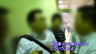 telementary2014_jrhokkaido_26.jpg