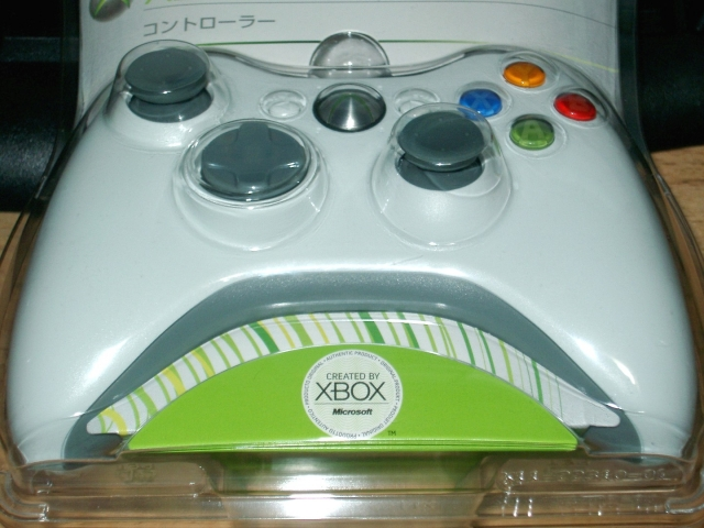 xbox360_controller_04.jpg
