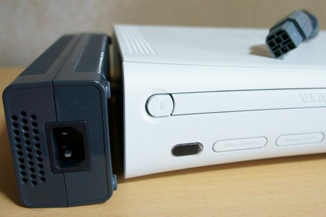 xbox360_jasper_05.jpg