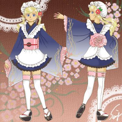 wasoumeido-cute1-400.jpg
