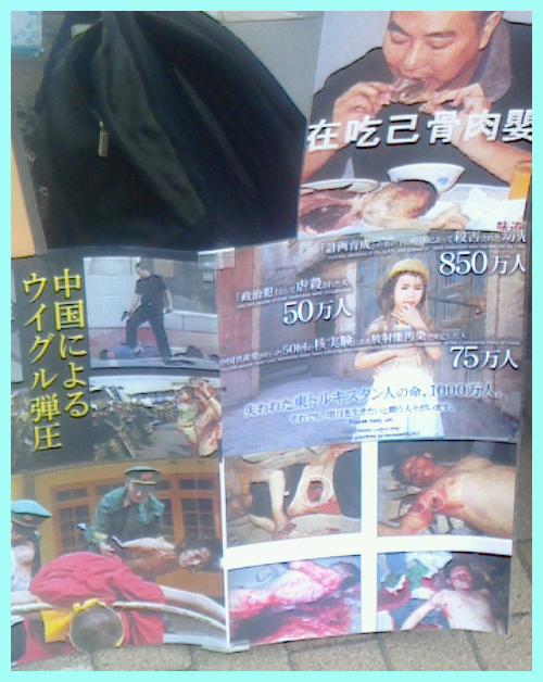 gaisen_20140322_02.jpg