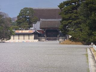 京都御所260228 003