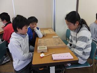 ももやま将棋教室・川崎琢也君260308 026