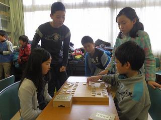 ももやま将棋教室・川崎琢也君260308 028
