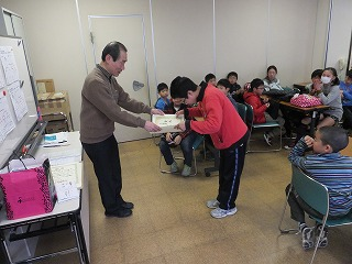 ももやま将棋教室・川崎琢也君260308 032
