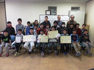 ももやま将棋教室・川崎琢也君260308 054