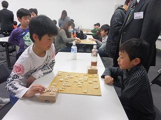 第2回京都子ども将棋交流大会260309 064