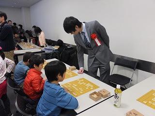 第2回京都子ども将棋交流大会260309 051