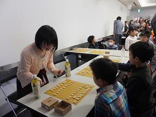 第2回京都子ども将棋交流大会260309 053