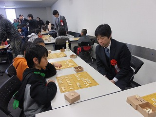 第2回京都子ども将棋交流大会260309 055