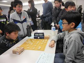 第2回京都子ども将棋交流大会260309 062