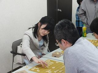 京都山科支部9周年記念将棋交流大会260321 026
