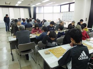 京都山科支部9周年記念将棋交流大会260321 013