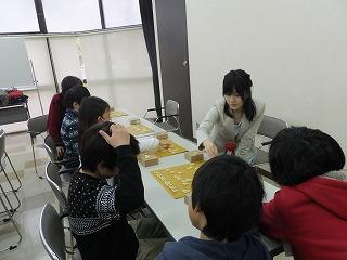 京都山科支部9周年記念将棋交流大会260321 016
