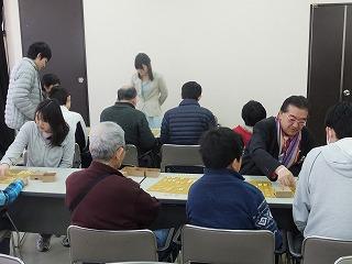 京都山科支部9周年記念将棋交流大会260321 044
