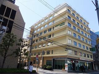 京都タワーホテルアネックス260508 001