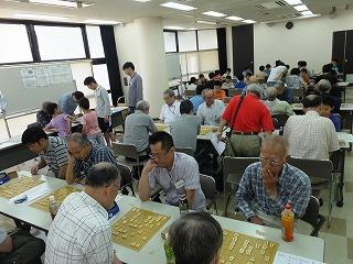 京都山科支部260601003