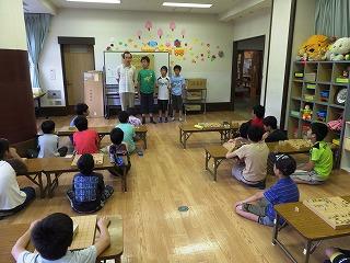 ももやま・自宅教室20140628 002