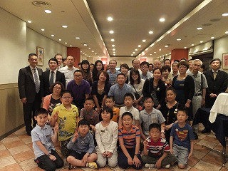 上海将棋交流歓迎会20140703 015