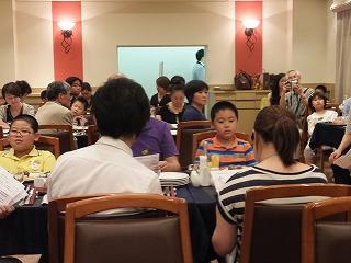 上海将棋交流歓迎会20140703 018