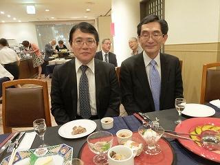 上海将棋交流歓迎会20140703 024