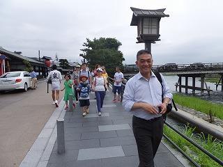 上海将棋交流ノートルダム20140704 119