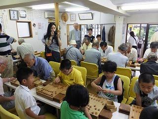 上海将棋交流ノートルダム20140704 271