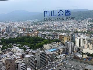 上海将棋交流ノートルダム20140704 281