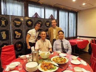 上海将棋交流大会2014070506 521