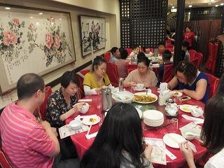 上海将棋交流大会2014070506 522