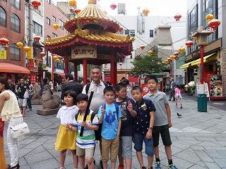 上海将棋交流大会2014070506 543
