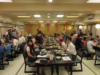 上海将棋交流大会2014070506 629