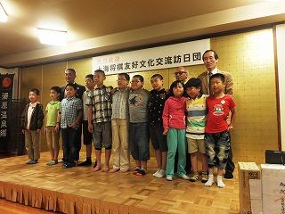 上海将棋交流大会2014070506 643