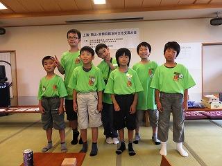 上海将棋交流大会2014070506 006