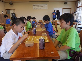上海将棋交流大会2014070506 063