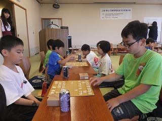 上海将棋交流大会2014070506 069