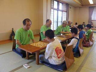 上海将棋交流大会2014070506 117