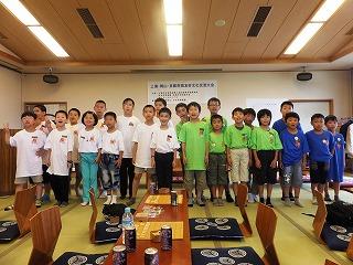 上海将棋交流大会2014070506 679