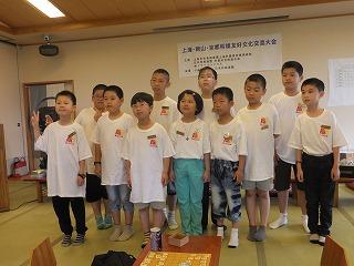 上海将棋交流大会2014070506 003