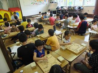 ももやま自宅教室20140712 003