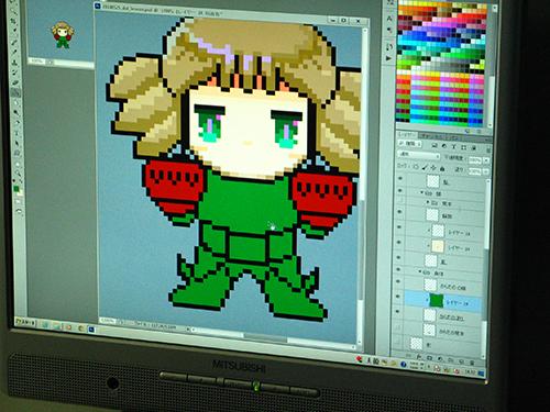 game_201405251849487da.jpg
