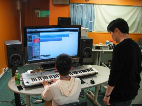 sound_0427_wa.jpg