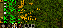 20140916205134016.png