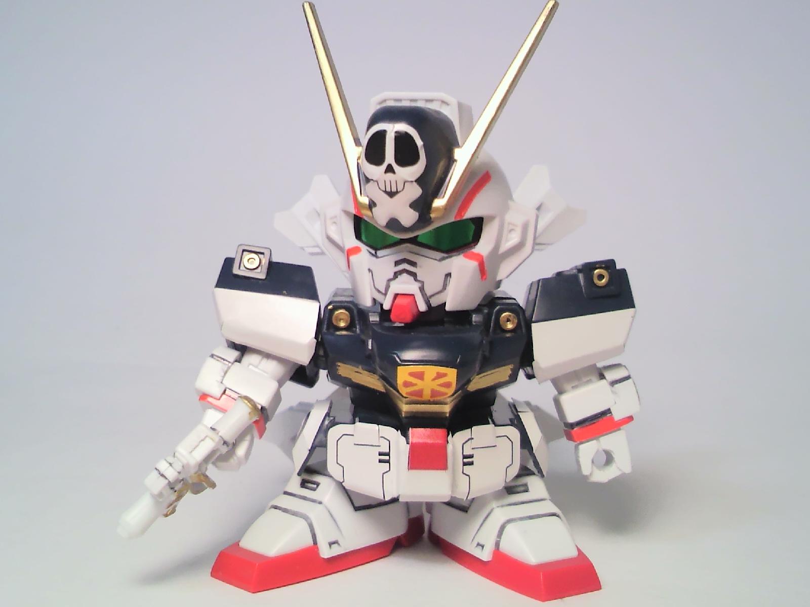 X1 (6)