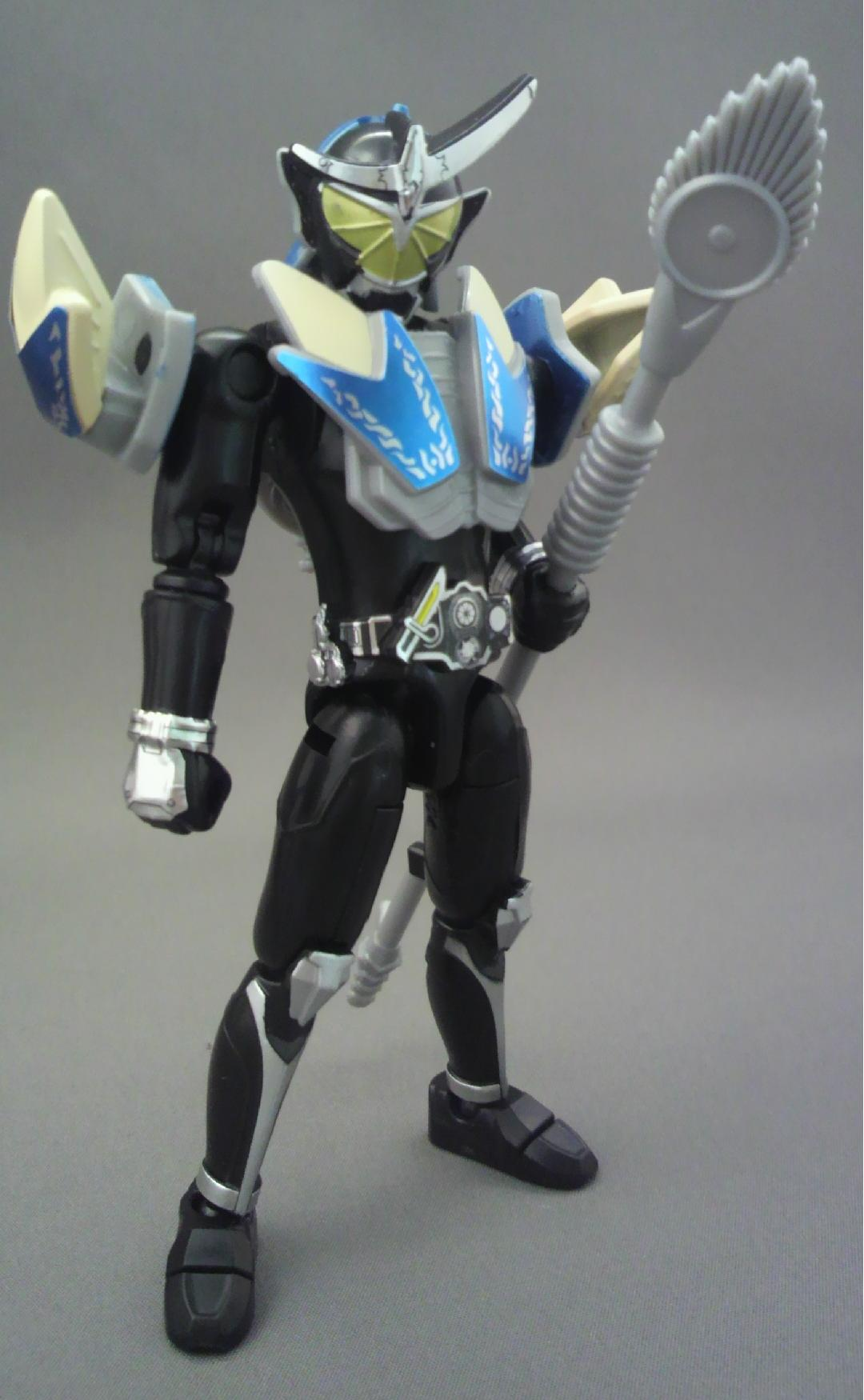 silver gaimuyami (1)