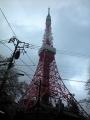 常世タワー
