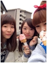 tamai_semi_2014orientation03.jpg