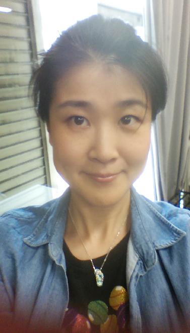 松本 ブログ写真