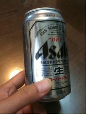 20140612空き缶変身前280x