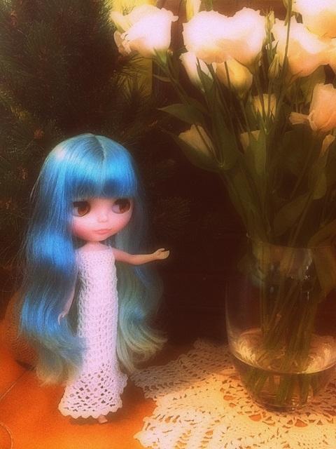 IMG_9143a.jpg